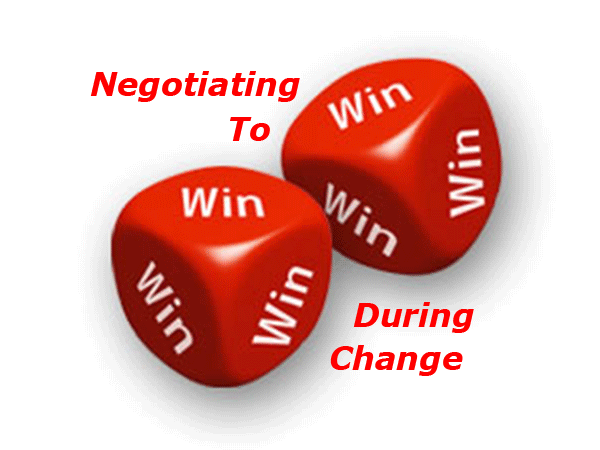 negotiating-to-win-win-during-change-2013-11-04