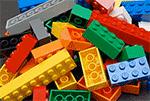 Lego 2013-12-16