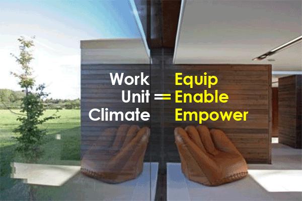 Climate And Change wuc=e3 2014-01-07